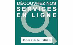 Services en ligne.jpg