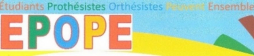 Affiche EPOPE.jpg