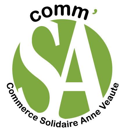 Logo-Com-Sa-2019 (2).jpg